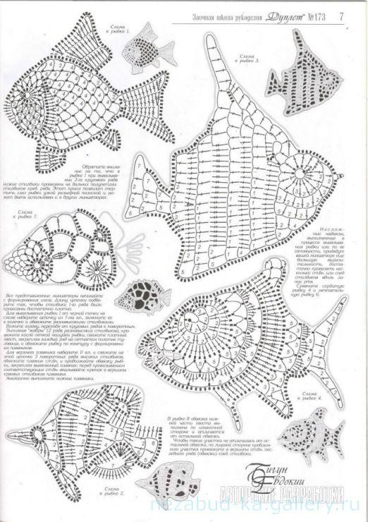 Pin de Liliana Amarilla en Crochet varios | Pinterest | Apliques ...