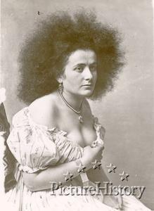 Imto the harem circa 1920 - 4 3