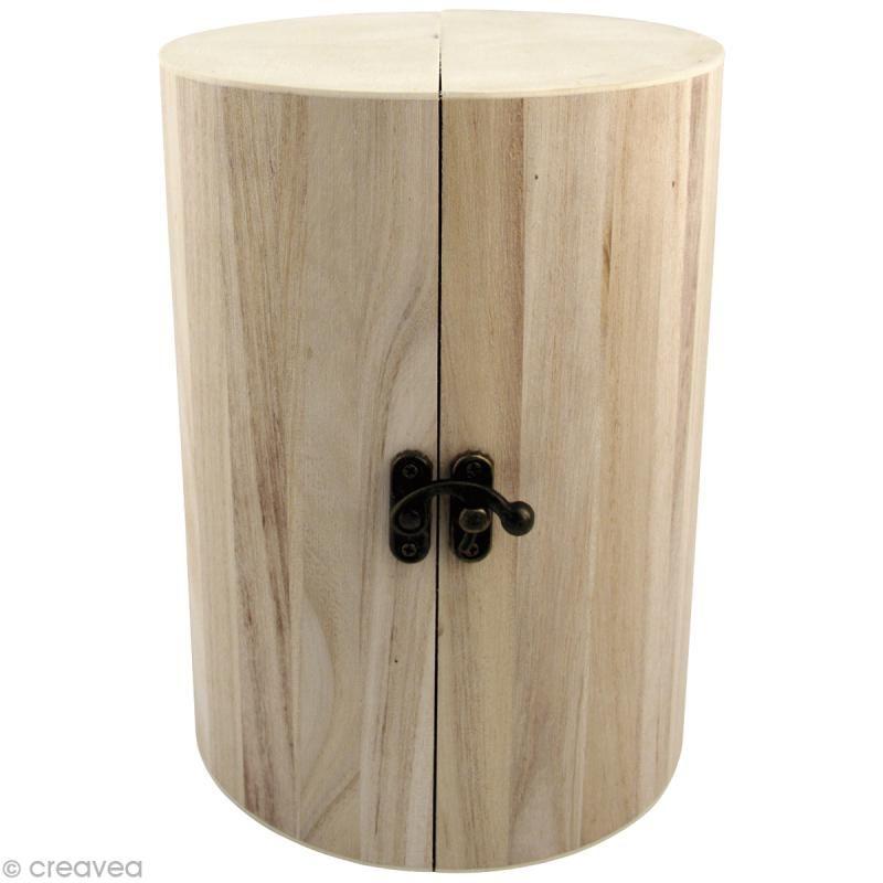 compra nuestros productos a precios mini joyero pleglable de madera para decorar cm