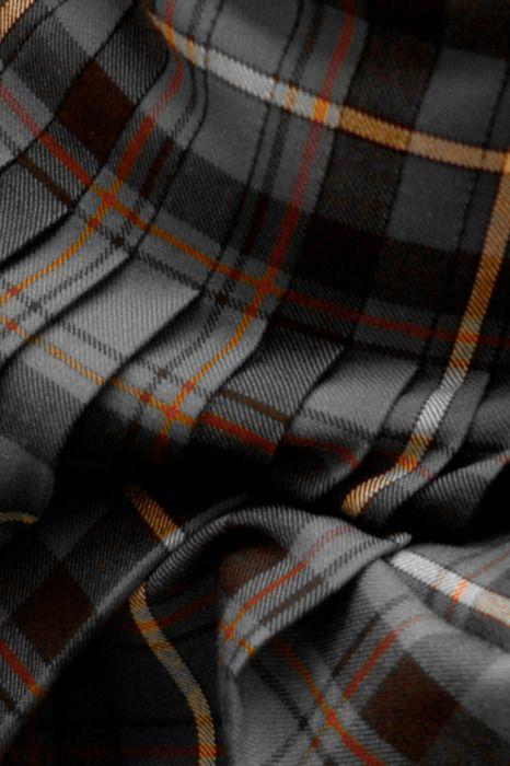Monarch Of The Glen 100/% Wool Authentic Traditional Scottish Tartan Neck Tie