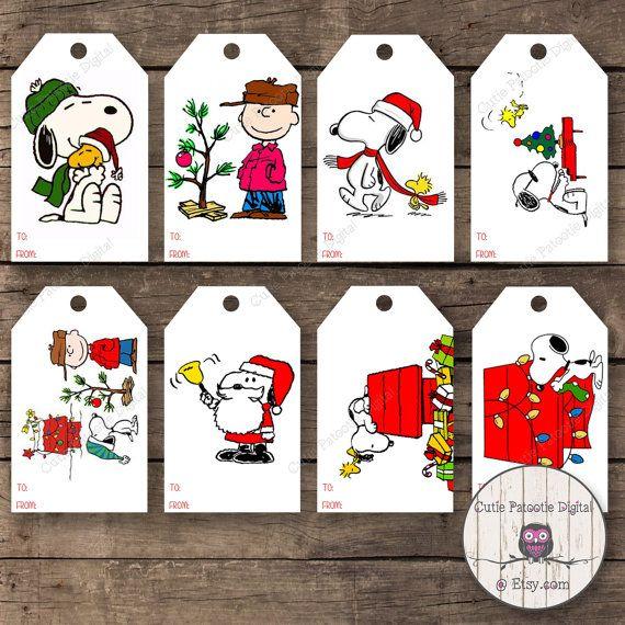 Snoopy Christmas Facebook Cover