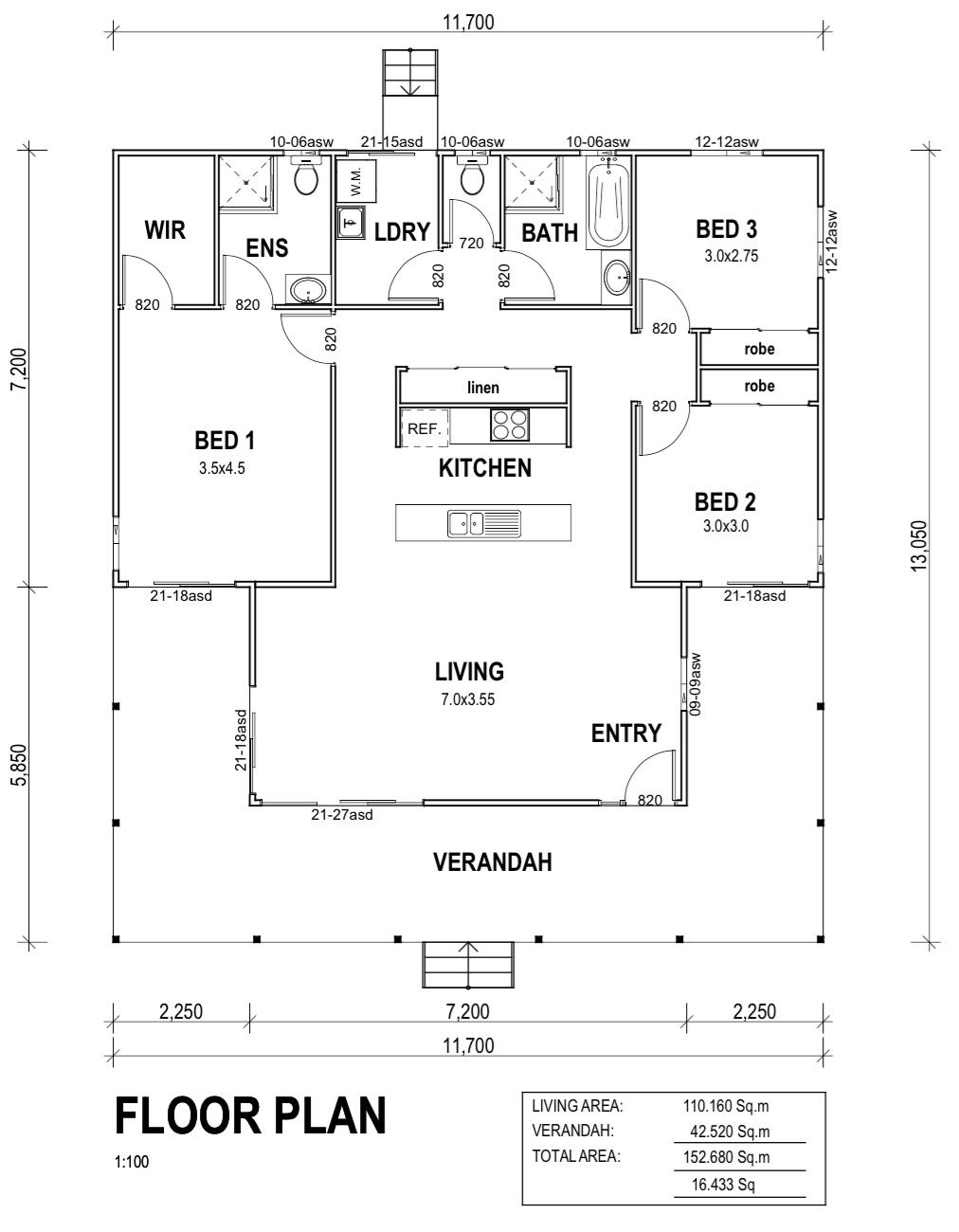 Home Designs Kit Homes Valley Providing Affordable Australia Wide