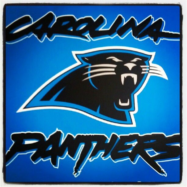 panther stadium coloring pages - photo#14