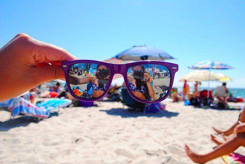 summer beach tumblr photography. Modren Beach Summer Beach Tumblr Photography Inspiration 57557 Design  Archstark Inside