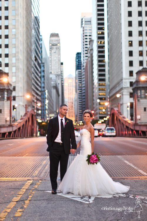 Jorge Perez Wedding Jorge Perez Wedding Dress Macy S Wedding