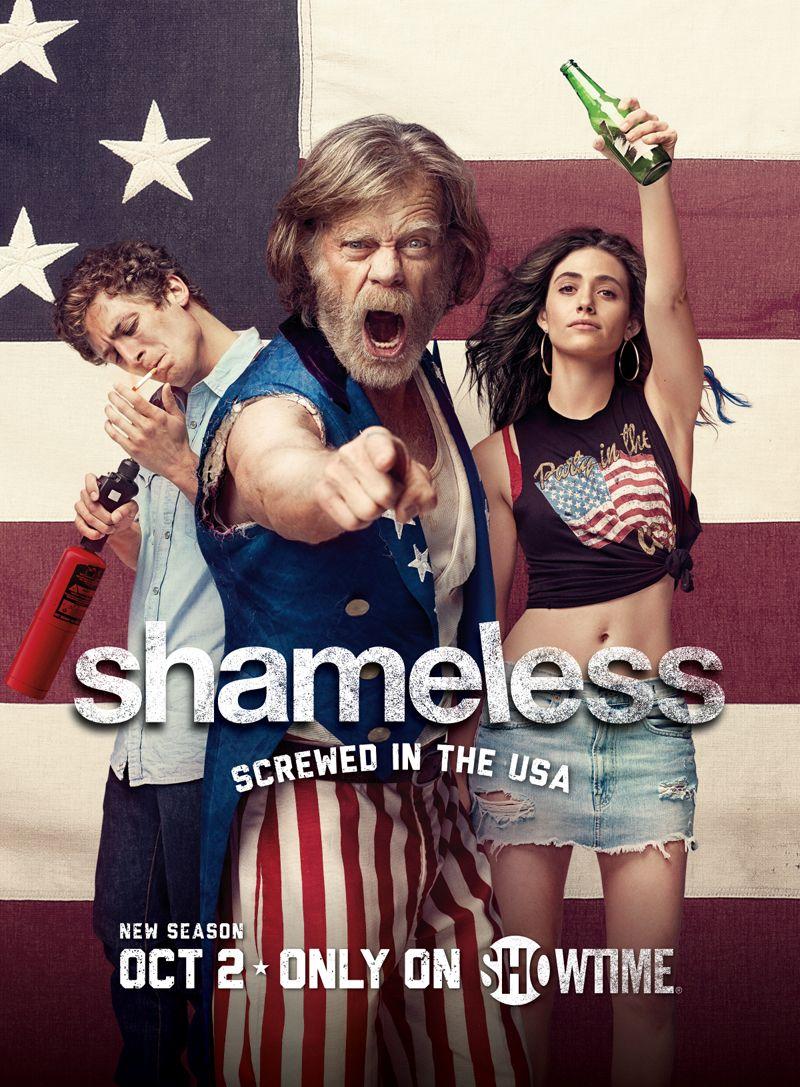 shameless season 4 episode 7 online free