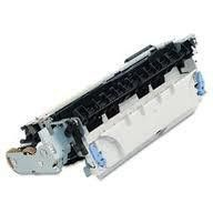 Pc Wholesale Exclusive New Fuser Assembly,110v