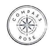 Map And Compass Logo Hipster Style Google Search Compass Logo