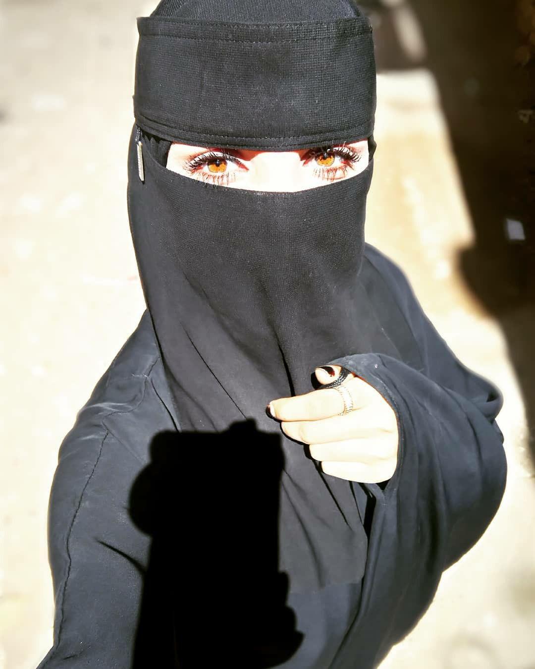 Pin by Chatan on Elegant | Arabian women, Arab girls hijab