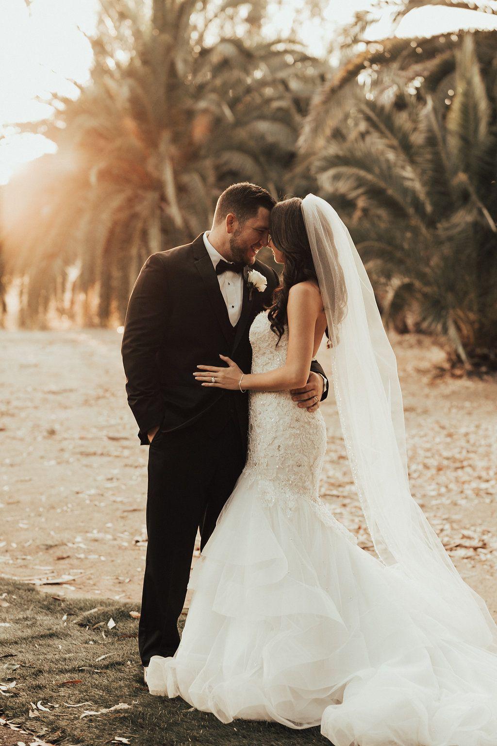 wedding coordinators in orange county ca%0A Pure Lavish Events  Paradise Falls  Luxury Wedding  Southern California  Wedding  Wedding Details