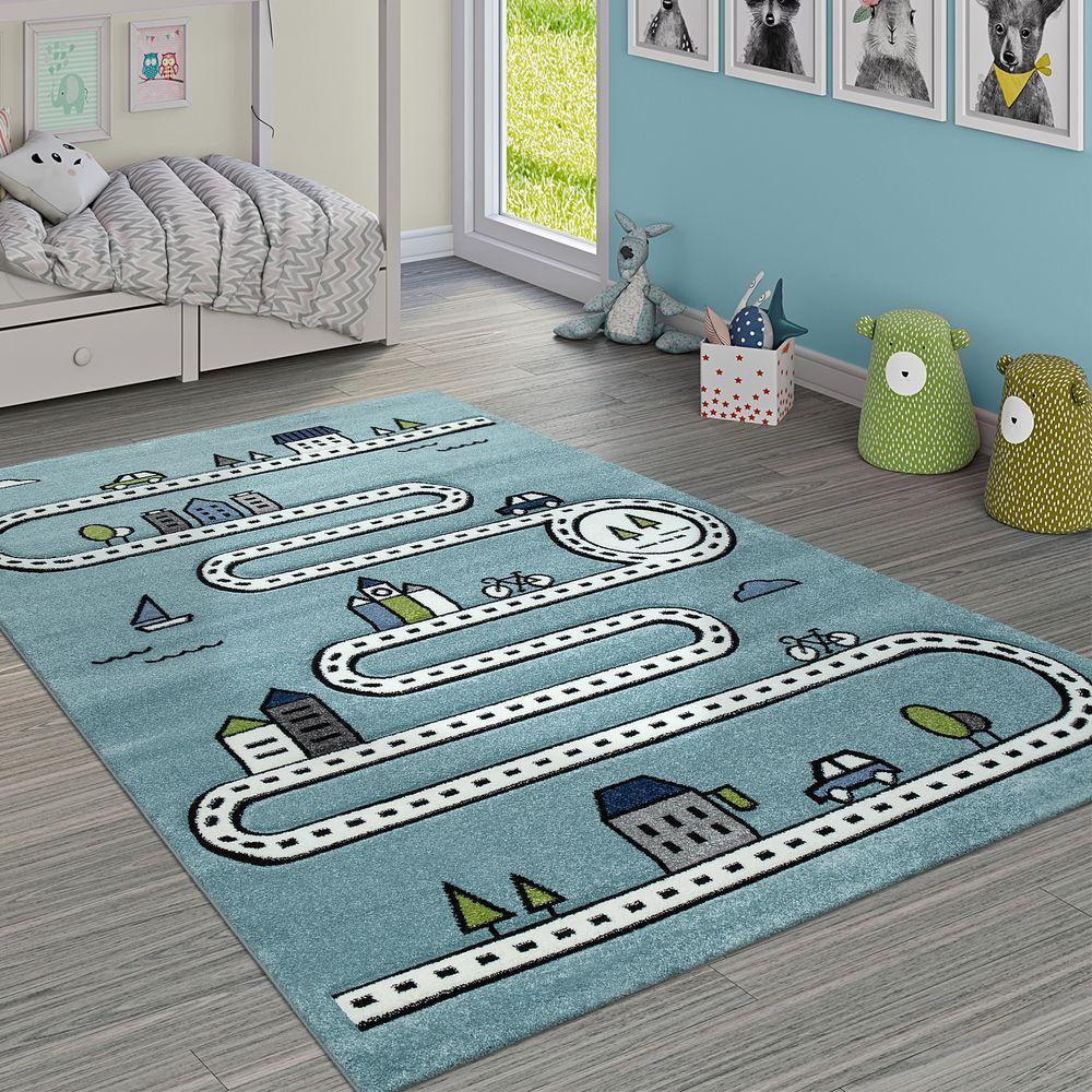 Die 27 Besten Ideen Zu Teppich Kinderzimmer Junge Teppich Kinderzimmer Junge Teppich Kinderzimmer Kinderzimmer Junge
