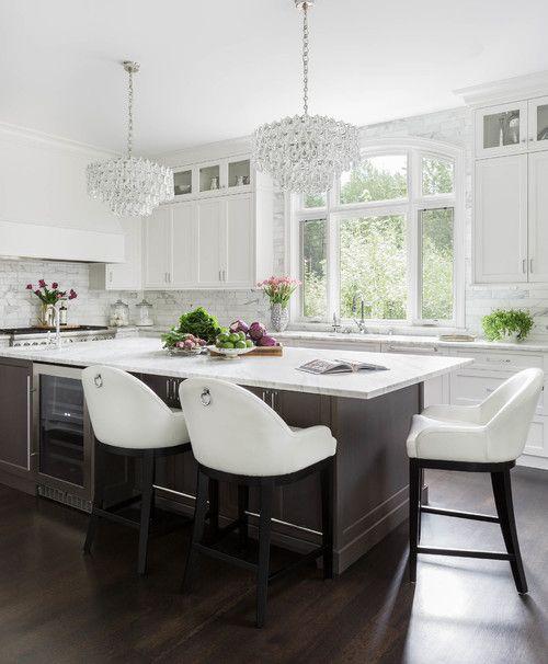 70 Transitional Kitchen Ideas For 2018  Kitchens Elegant Amazing Transitional Kitchen Designs 2018