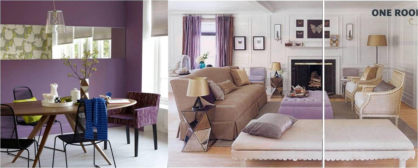 lavender bedroom decor. grey and lavender bedroom. elegant