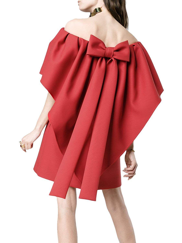 0bacc692e58 Designer Red Dress    Valentino Women s Red Wool Dress at Amazon Womens     Sponsored  sumerdress  classydress  elegant  daydress  sundress   womenclothing   ...