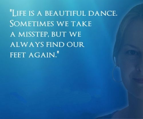 Charming Inspirational Dance Quotes Life Wallpaper Nice Ideas