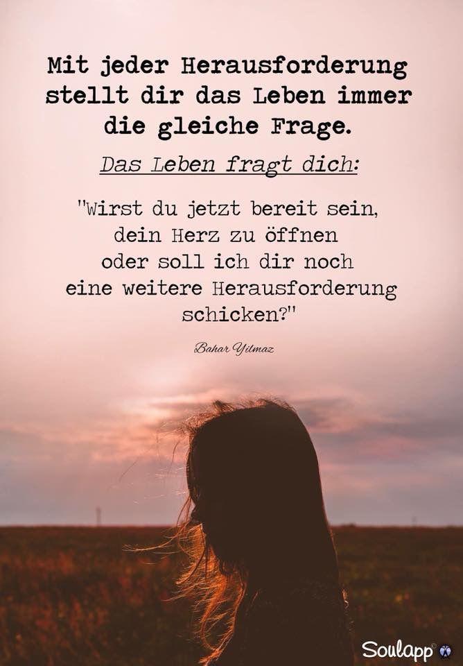 Pin von Katrin Ohlendorf auf Sprüche | Weisheiten, Sprüche ...