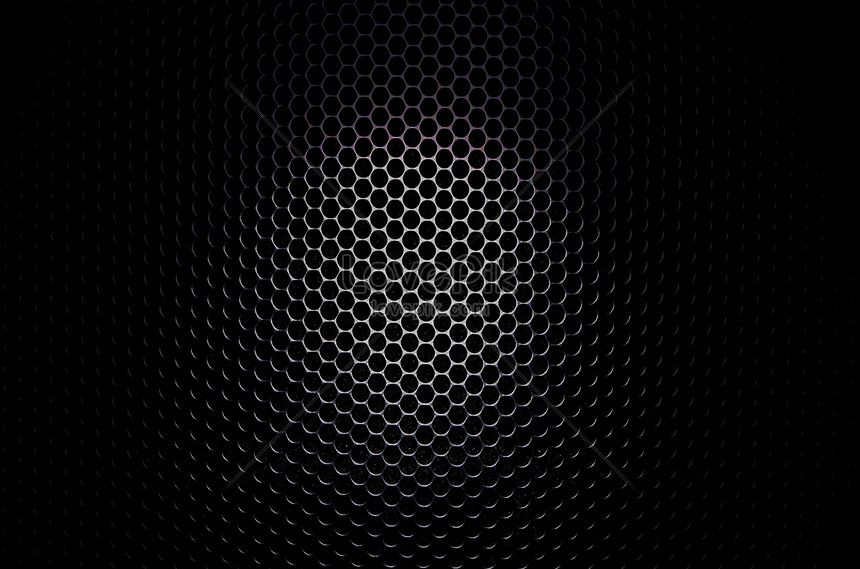 Background Abstract Phone Background Patterns Background Images Wallpapers