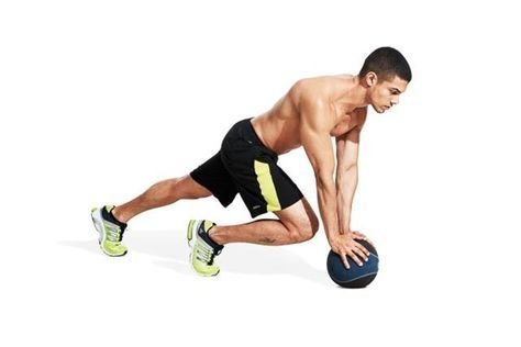 ab workouts for men best workout exercise for getting six