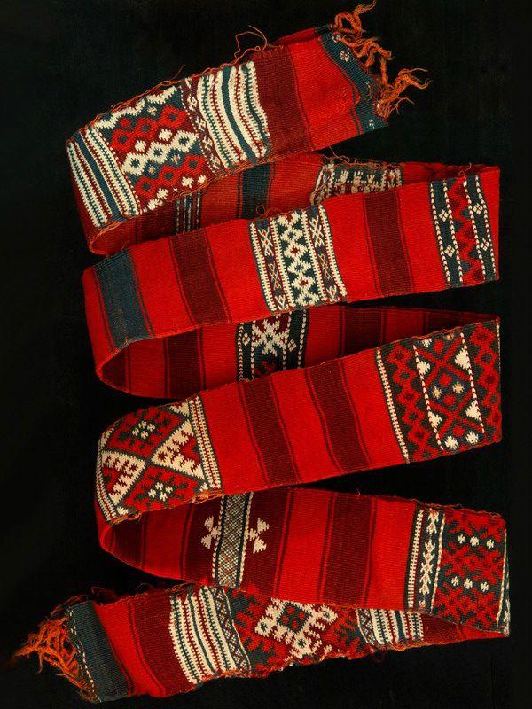 I like ! | Berber rug, Rugs, Rugs on carpet  |Berber Tribe Fabric
