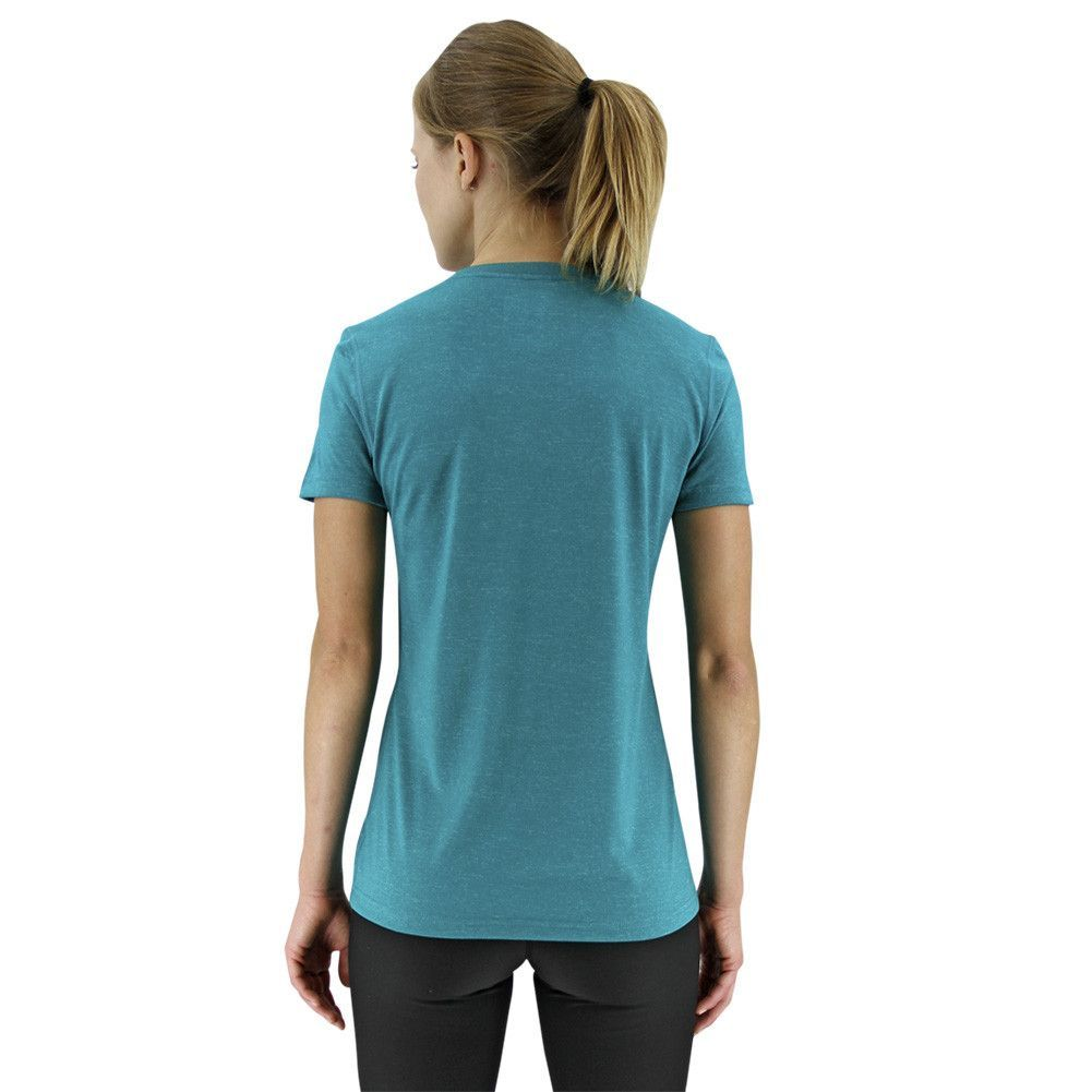 Ultimate V Neck T-Shirt by adidas Sport Performance