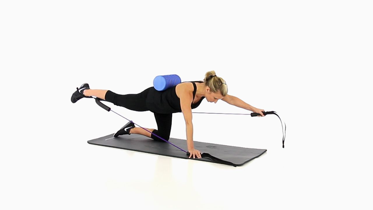 151 - Quadruped Diagonals Resisted with Neutral Spine with FMT (2).jpg