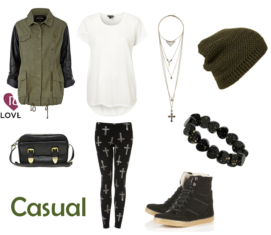 cute,casual,party,outfits,pjlglbcy.png (1048×912)