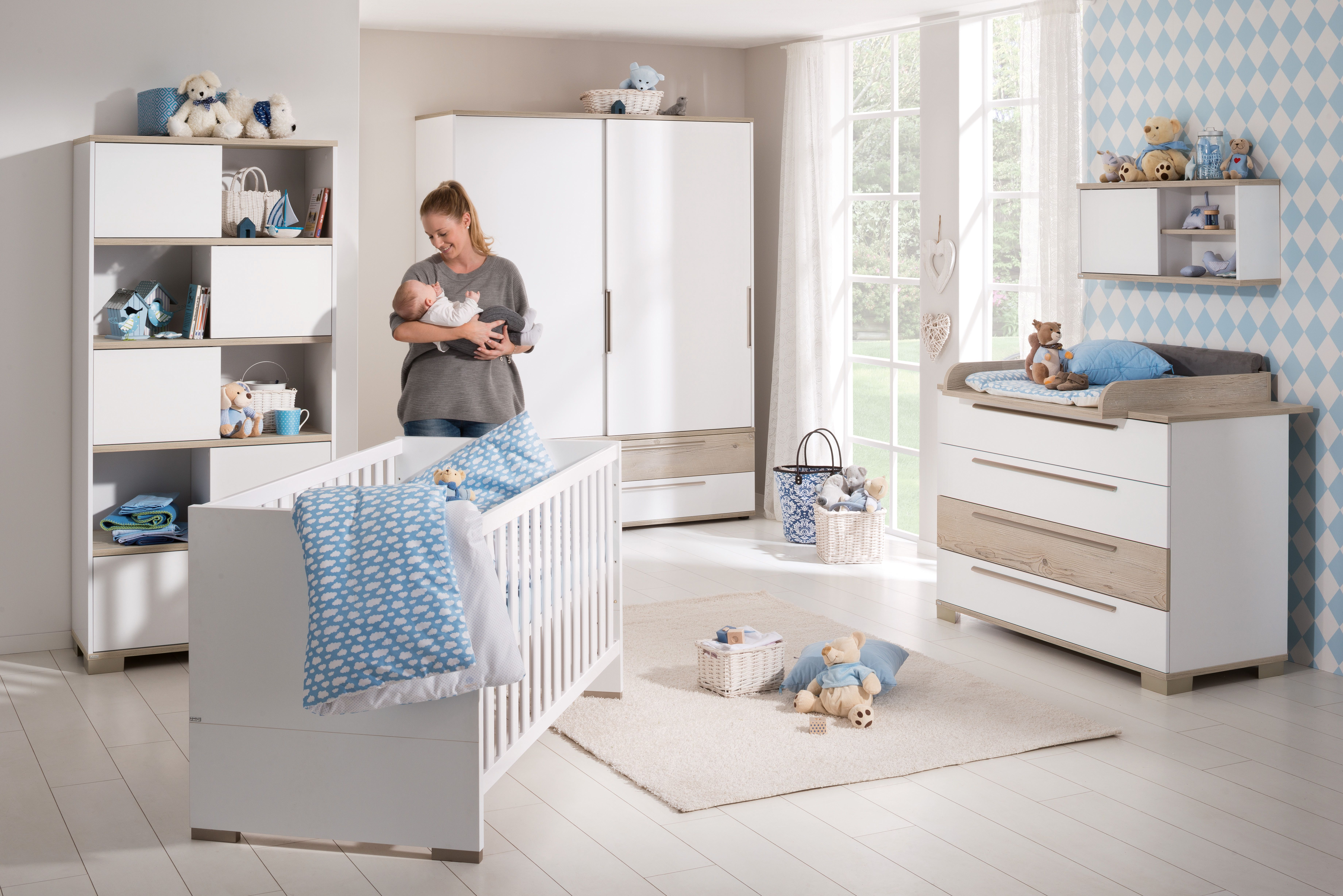 Babyzimmer Filou ~ Babyzimmer filou. babyzimmer granny tlg with babyzimmer filou