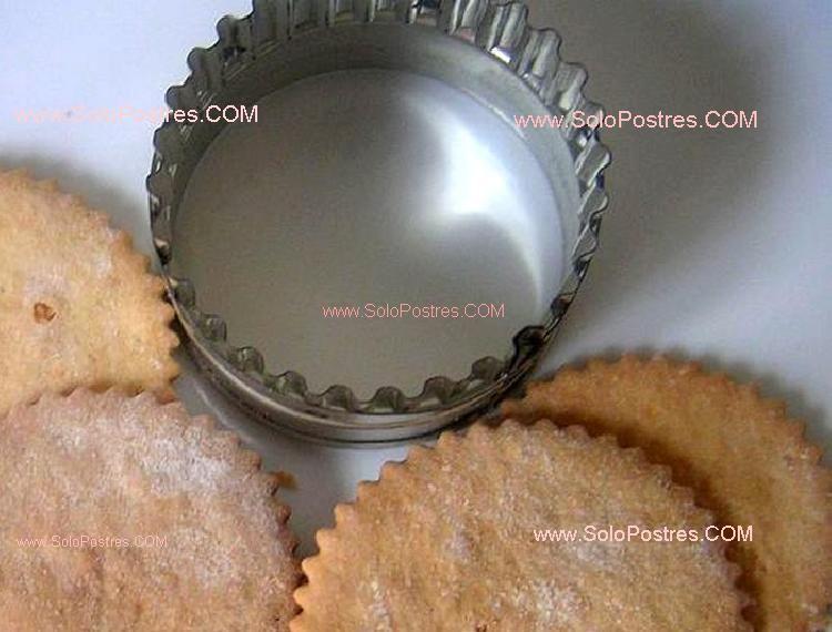 receta+para+hacer+galletas+sin+azucar+sin+mantequilla
