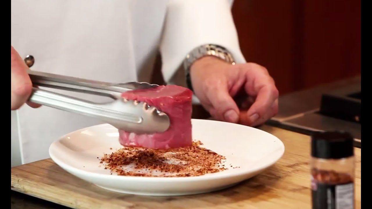 Steak Rubs, Seasonings & Marinades #steakrubs Steak Rubs, Seasonings & Marinades #steakrubs Steak Rubs, Seasonings & Marinades #steakrubs Steak Rubs, Seasonings & Marinades #steakrubs Steak Rubs, Seasonings & Marinades #steakrubs Steak Rubs, Seasonings & Marinades #steakrubs Steak Rubs, Seasonings & Marinades #steakrubs Steak Rubs, Seasonings & Marinades #steakrubs