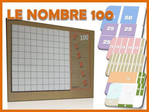 nombre 100