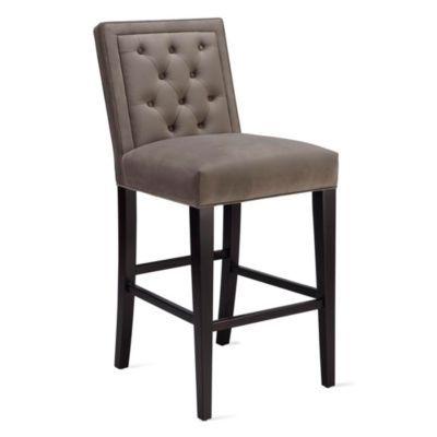 Custom Dining Room Amp Office Chairs Z Gallerie Custom
