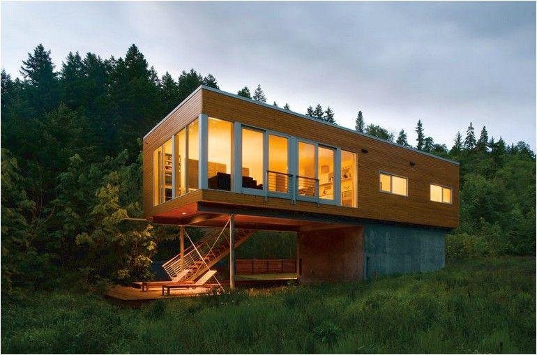 Boise Weekly Rentals | Places to visit | Weekly rentals