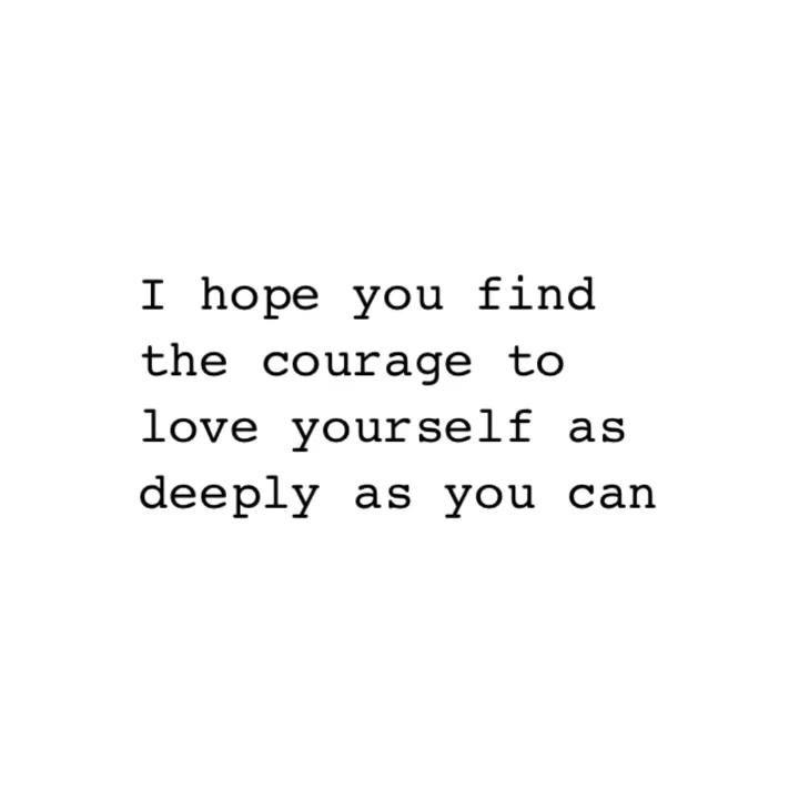 words from @marisiswriting