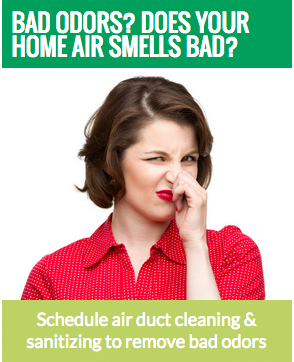 Air Duct Cleaning Services Throughout Malibu Ca And The