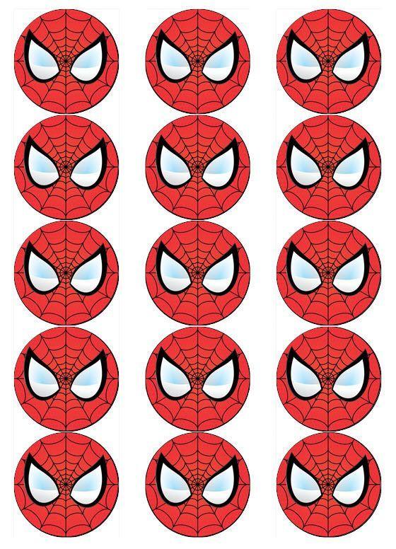 Imagen Relacionada Mis Documentos Spiderman Spiderman