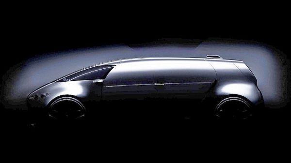 #срочно #Авто   Mercedes-Benz привезет в Токио концепт беспилотника   http://puggep.com/2015/10/26/mercedes-benz-priveze/