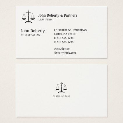 Pin On Attorney