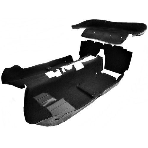 Mossmiata Com Parts Accessories For Your Mazda Miata Mazda Miata Miata Miata Mx5
