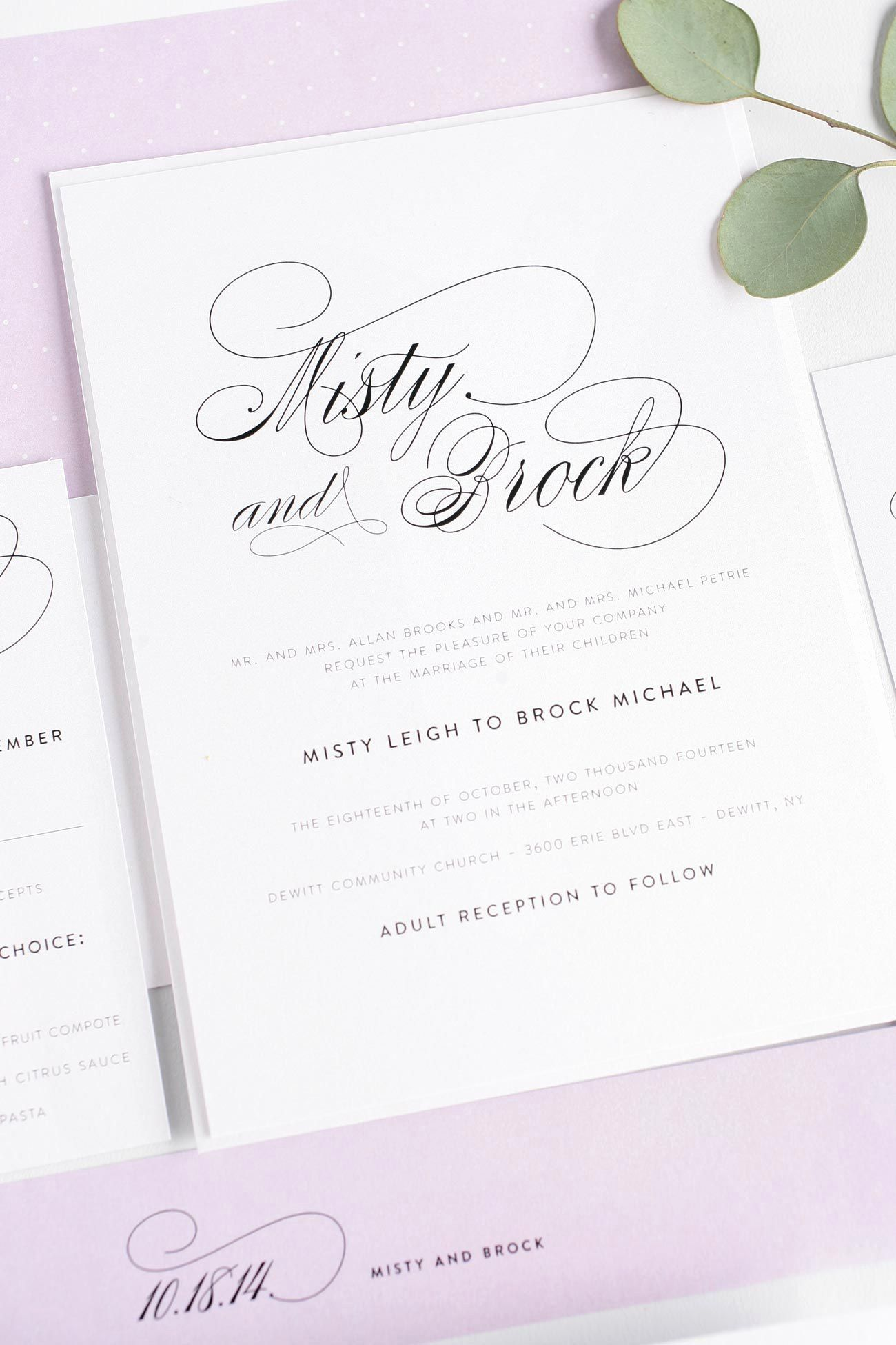 Google Docs Birthday Invitation Template Luxury Free Party
