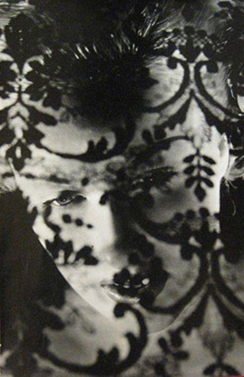 Annemarie Heinrich (n. el 9 de enero de 1912 en Darmstadt, Alemania; m. 22 de septiembre de 2005 en Buenos Aires)