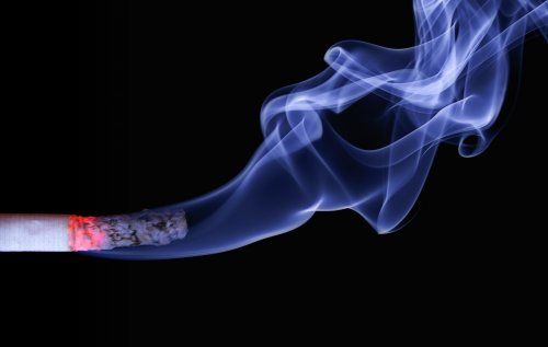 You may already understand that smoking cigarettes increases the risk for Type 2 diabetes, which it can increase a person's risk of diabetes complications such as circulation issues, nerve damage,...