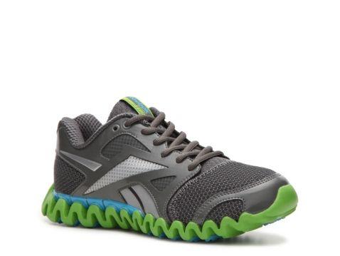 Reebok Women's Premier ZigNano Fly II Running Shoe Just