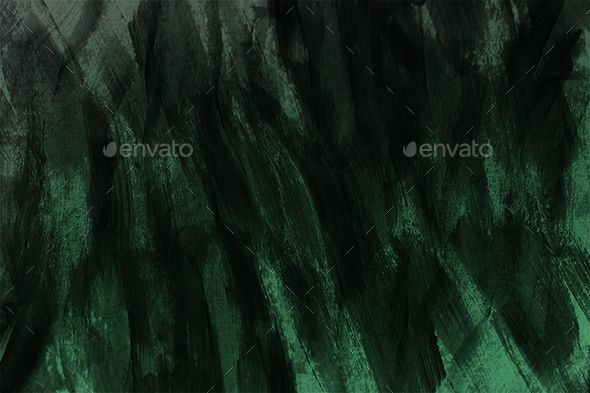 Abstract background professionally designed image design digitalart black brush decor green wallpaper web also rh pinterest