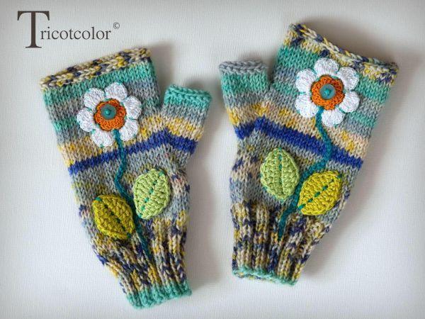 Топ 5 идей подарков для самых любимых - knitting-pro 67