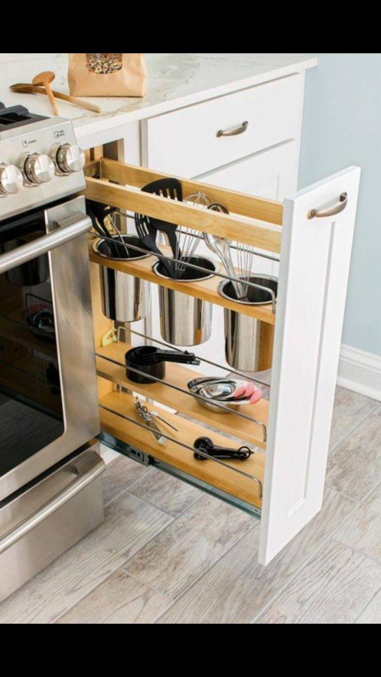 Pin von Thea auf Home Ideas | Pinterest | Küche
