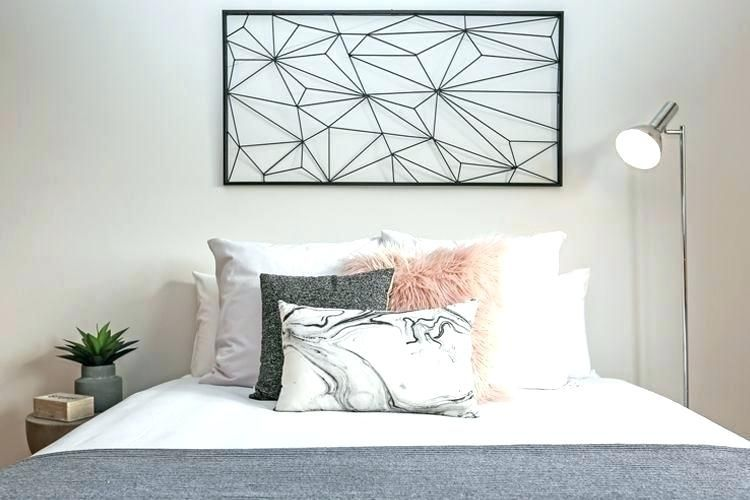 Bedroom Ideas For Girls Pink And Grey Home Decoration Ideas In 2020 Pink Bedroom Decor Girl Bedroom Decor Marble Bedroom