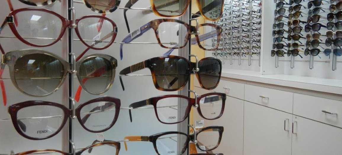 eyeglass frames Miami | eyeglass frames Miami | Pinterest ...