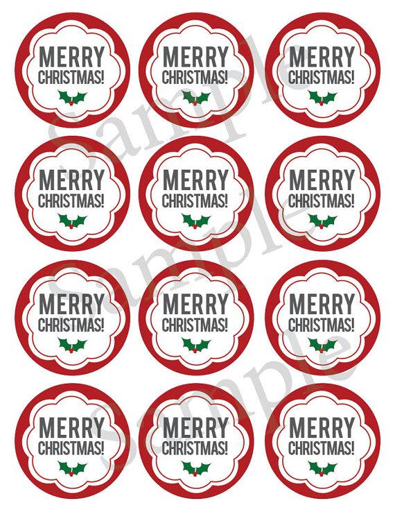 Printable Christmas Mason Jar Label Canning Jar Label Etsy In 2020 Christmas Mason Jar Labels Mason Jars Labels Christmas Mason Jars