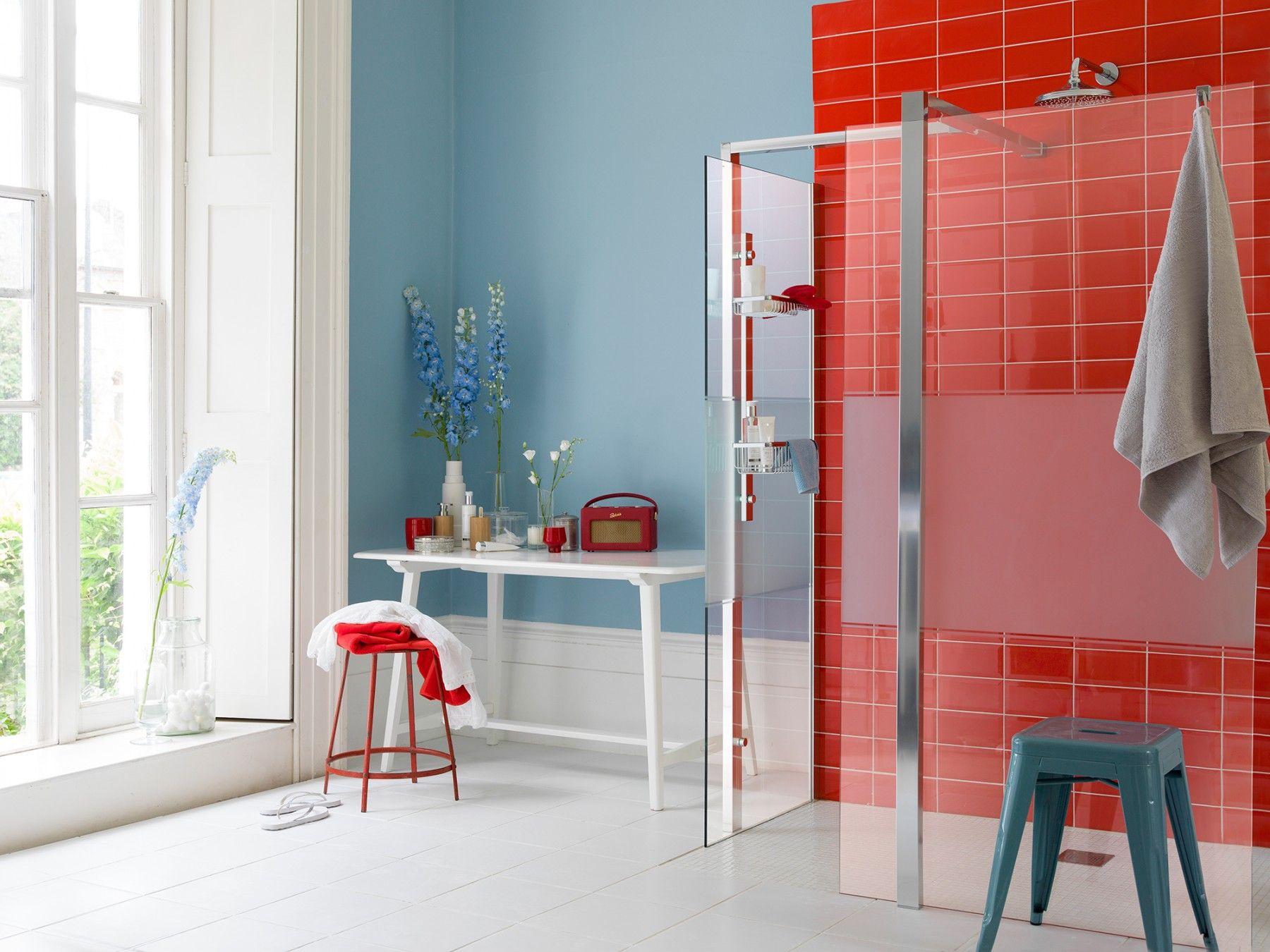 Esszimmer ideen mit spiegeln pin von deko auf bad in   pinterest  badezimmer design design