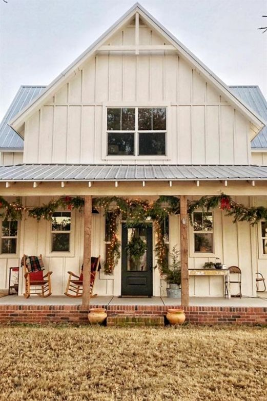 Metal building homes just like  postcard very beautiful steel that you probably haven also rh pinterest